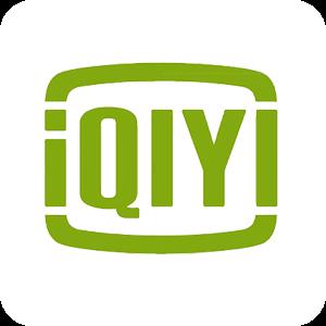 aiqiyi-logo1
